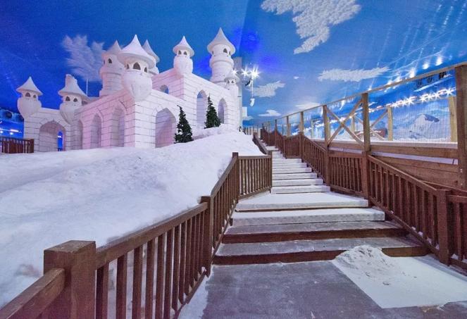 snowland_gramado_rs_01