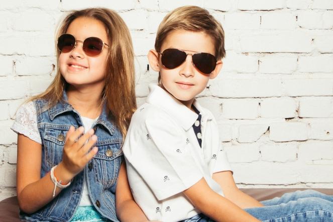 Lookbook Helena Bordon Kids (3)